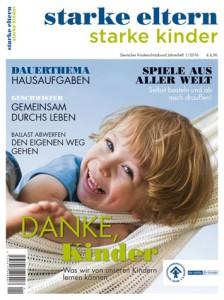 DKSB-Jahresheft2016_Titelbild_klein